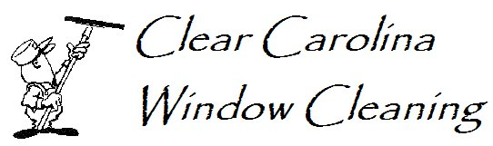 Clear Carolina Window Cleaning